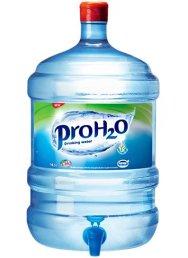 nuoc-tinh-khiet-proh2o-19l